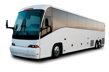 Charter-Bus-Rentals-Springfield-IL