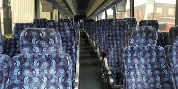 Charter-Bus-Travel-Deerfield-IL