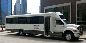 Charter-Bus-Travel-Springfield-IL